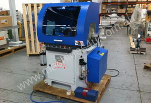 Or  JIH 20 UP CUT SAW