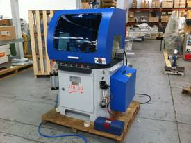 JIH 20 UP CUT SAW - picture0' - Click to enlarge