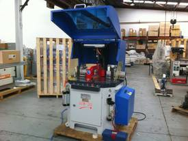 JIH 20 UP CUT SAW - picture2' - Click to enlarge