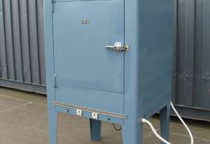 Industrial Electric Oven - 400C - Chemelec