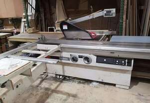 Italy SCM PANEL SAW FOR SALE