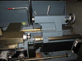 Ajax Chin Hung 560, 660 & 760mm swing Lathes - picture19' - Click to enlarge