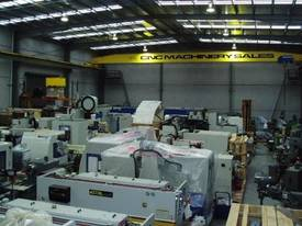 Ajax Chin Hung 560, 660 & 760mm swing Lathes - picture16' - Click to enlarge