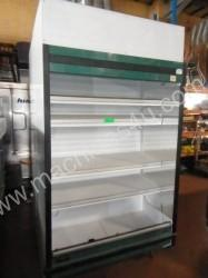 IFM SHC00472 Used Cold Food Bar