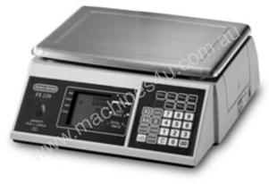 FX Series Price Computing Scales
