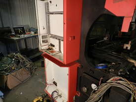 Amada Press brake upgrades from Fasfold - picture11' - Click to enlarge