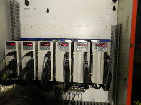 Amada Press brake upgrades from Fasfold - picture12' - Click to enlarge