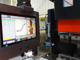 Amada Press brake upgrades from Fasfold - picture6' - Click to enlarge