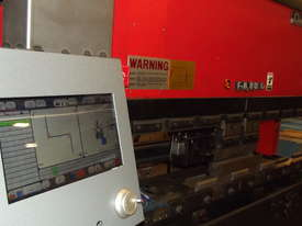 Amada Press brake upgrades from Fasfold - picture7' - Click to enlarge