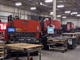 Amada Press brake upgrades from Fasfold - picture3' - Click to enlarge