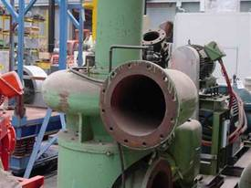 Centrifugal Pumps - picture0' - Click to enlarge