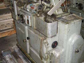 D6 Escomatic Swiss type machine - picture1' - Click to enlarge
