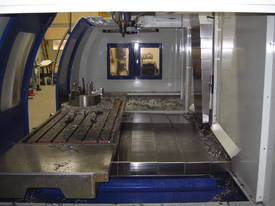Quantum S Series VMC 1000~4000mm in X - picture10' - Click to enlarge