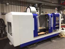 Quantum S Series VMC 1000~4000mm in X - picture17' - Click to enlarge