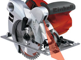 ** LAST ONE ** Einhell 190mm Circular Saw 1500W