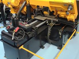 EVERISING S-300HB FULLY AUTOMATIC SCISSOR TYPE - picture1' - Click to enlarge
