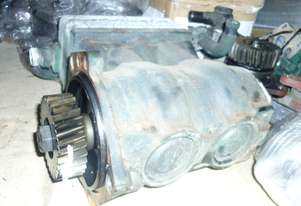 COMPRESSORS COMPRESSOR SUIT VOLVO D12 FOR SALE
