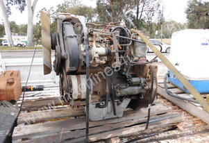 perkins 500 series , 4cyl , 50hp ,