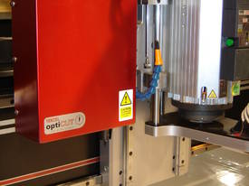 Tekcel CNC Router Opticut -Knife - Australian Made - picture7' - Click to enlarge