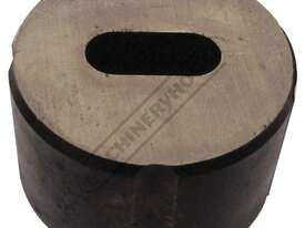 P6138 Slotted - Die 16.7 x 40.7mm - picture0' - Click to enlarge