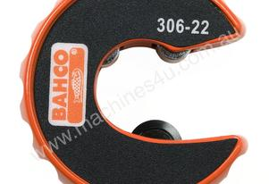 Bahco AUTOMATIC TUBE CUTTER 22MM