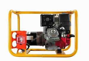 POWERLITE PH06003000 6.0KVA 11HP RECOIL START ELP