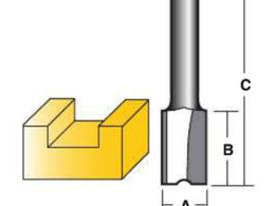 Carbi Tool Router Bits - All in Stock
