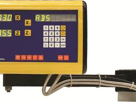 CLEARANCE SALE! NEW EASSON 2 AXIS DIGITAL READOUT