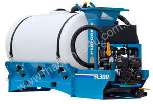 Performix Mud Mixing System for Sale