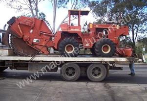 Ditch Witch R100 P