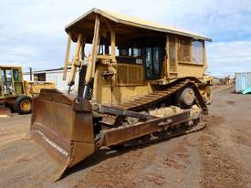 Caterpillar D8R Dozer *CONDITIONS APPLY*