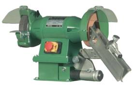 Drill Sharpener KEF-6NE - picture0' - Click to enlarge