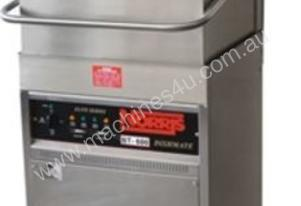 NORRIS BT600 PASSTHROUGH DISHWASHER