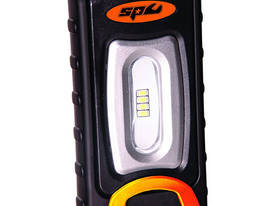 WORKLIGHT LED SWD 150 LUMEN MAGNETIC