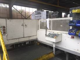 okuma 800h 6 pallet horizontal - picture3' - Click to enlarge