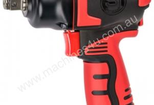 "SHINANO SI1610 1/2"" IMPACT WRENCH"