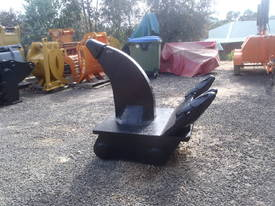Ripper AE Suit 20-30 Tonner HIRE ONLY - picture0' - Click to enlarge