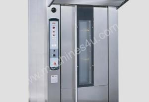 Rotoreal Oven-NEW