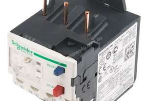 Schneider Electric LRD22 Thermal Overload