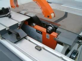 PRIMA 2500 Panel Saw - picture1' - Click to enlarge