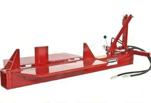 Tractor powered log splitter, best on the market!