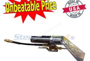 1.5? x 3.5? Upholstery Tool PMF with Internal Jet