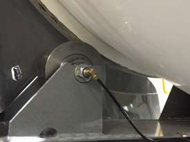 Trunnion Rollers - picture0' - Click to enlarge