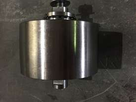 Trunnion Rollers - picture4' - Click to enlarge