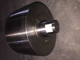 Trunnion Rollers - picture5' - Click to enlarge