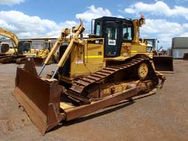 Caterpillar D6T Bulldozer *CONDITIONS APPLY* - picture0' - Click to enlarge