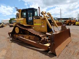 Caterpillar D6T Bulldozer *CONDITIONS APPLY* - picture1' - Click to enlarge
