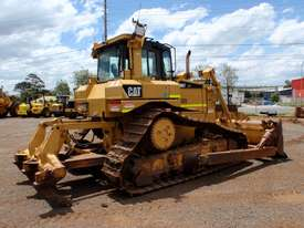 Caterpillar D6T Bulldozer *CONDITIONS APPLY* - picture2' - Click to enlarge