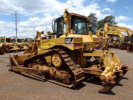 Caterpillar D6T Bulldozer *CONDITIONS APPLY* - picture3' - Click to enlarge