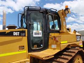 Caterpillar D6T Bulldozer *CONDITIONS APPLY* - picture5' - Click to enlarge